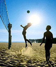 каким видом спорта заниматься, какой вид спорта выбрать, вид спорта