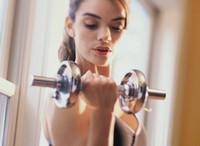как правильно заниматься фитнесом, фитнес тренировки, занятия фитнесом