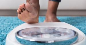 лишний вес последствия, вред