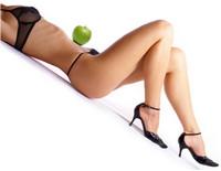 правила похудения, как похудеть без диет, советы для похудения, советы как похудеть