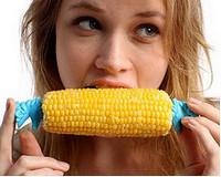 кукуруза, польза кукурузы