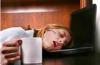 постоянная усталость, как снять усталость