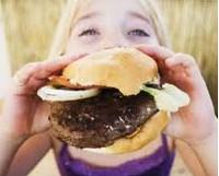 Пять жирных бесов