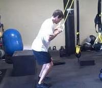 упражнения для трицепса, трицепс, трехглавая мышца плеча, изометрические упражнения