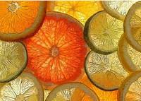 цитрусовые фрукты, цитрусы, польза цитрусов
