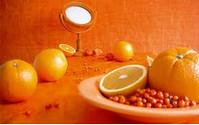 апельсин, польза апельсинов, оранж