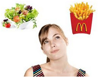 выход из голодания