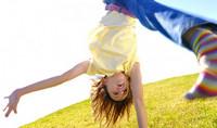 как поднять настроение, источник хорошего настроения