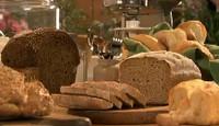 хлебопекарные дрожжи, вред дрожжей, польза дрожжей