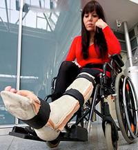 как укрепить кости, укрепление костей, профилактика переломов