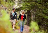 ходьба для похудения, быстрая ходьба для похудения, бег или ходьба для похудения, скандинавская ходьба для похудения