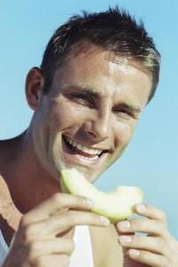 правильное питание летом, правила питания, голодание, фитнес, ЗОЖ