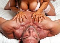 продукты понижающие тестостерон