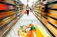 гмо продукты, транс жиры