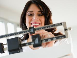как похудеть за 2 дня на 2 кг