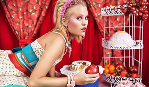 вред диет, безуглеводная, низкокалорийная, монодиета
