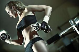 мотивация на спорт, дневник тренировок