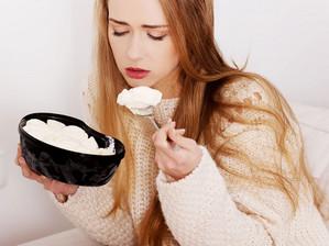пищевая зависимость от еды, избавиться, победить, лечение
