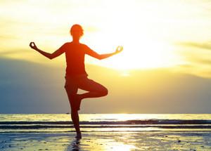 гормональный дисбаланс, лечение, симптомы, причины