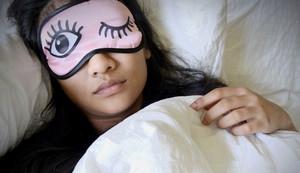 расстройства сна, нарушение сна, лечение, бессонница